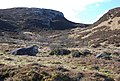 Rocky crag - geograph.org.uk - 733367.jpg