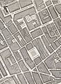 Rocque Map of London 1746 075.jpg