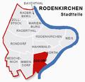 Rodenkirchen Stadtteil Godorf.png