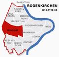 Rodenkirchen Stadtteil Rondorf.png