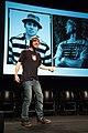 Rodney Mullen PopTech 2013 02.jpg