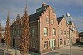 Roermond (2188995305).jpg
