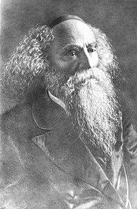 Rogatchover Gaon.1910-1900.jpg