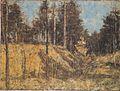 Rohlfs - Vorfrühlingslandschaft, 1900.jpeg