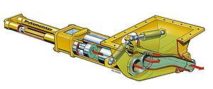 Biomasseheizwerk - WikiVividly