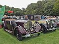 Rolls-Royces (28787526201).jpg
