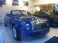 Rolls-Royces phantom drophead (6196670404).jpg