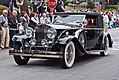 Rolls Royce 1932 Phantom II on Pebble Beach Tour d'Elegance 2011 -Moto@Club4AG.jpg