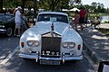 Rolls Royce Silver Cloud III 1965 HeadOn CECF 9April2011 (14597585731).jpg