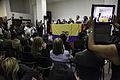 Roma, Jornada en apoyo a la Revolución Ciudadana (10689919815).jpg