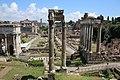Roma 1007 28.jpg