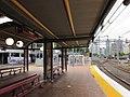 Roma Street stn end of platform 6-7.jpg