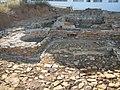 Roman Baths, Luz (3576224549).jpg