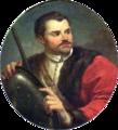 Roman Sanguszko.PNG