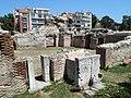 Roman Thermal Baths - panoramio (1).jpg