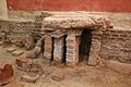 Roman baths 2014 109.jpg