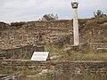 Roman city ruins Stobi Macedonia 101.jpg