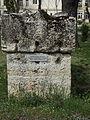 Roman sarcophagus found in Dobruja2.JPG