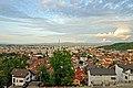 Romania-1773 - City of Brasov (7664117426).jpg