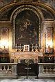 Rome, Chiesa di San Lorenzo in Damaso 006.JPG