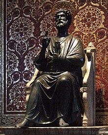Rome basilica st peter 011c.jpg