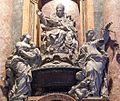 Rome basilica st peter 018.JPG