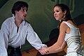 Romeo a Julie MDMB.jpg