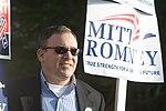 Romney New Hampshire primary (2179978824).jpg