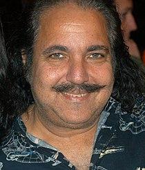 Ron Jeremy mod.jpg