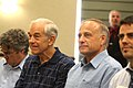 Ron Paul & Steve King (6051436280).jpg