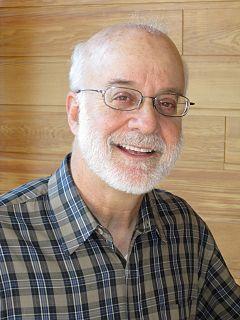 Ronald Fagin American computer scientist