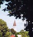 Rone-kyrka-Gotland-2010 01.jpg