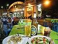 Rong Muang, Pathum Wan, Bangkok 10330, Thailand - panoramio.jpg