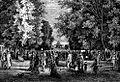 Ronneby brunnspark-1870.jpg