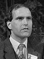 Ronny Naftaniel (1982).jpg