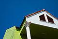 Roof - Ko Lanta - Thailand (12221615415).jpg