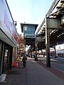 Roosevelt Av Woodside 03 - IRT Tower.jpg