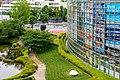 Roppongi Hills, Tokyo, Japan (48847248247).jpg