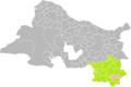 Roquefort-la-Bédoule (Bouches-du-Rhône) dans son Arrondissement.png