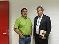 Rosebud Sioux Tribal President - Flickr - USDAgov.jpg