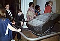 Rosetta-stone-display-in-1985.jpg
