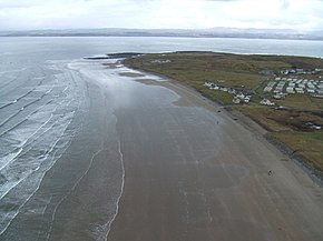 Rossnowlagh Beach - geograph.org.uk - 737177.jpg