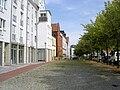 Rostock Alter Markt Westeite.jpg