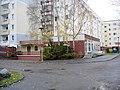 Rostock Gemeindezentrum Lichtenhagen.jpg