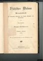 Roth stiftung 1899.pdf