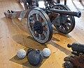 Rothenburg Museum - Kanone.jpg