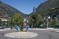 Rotonda en Escaldes-Engordany. Andorra 53.jpg