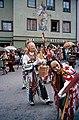 Rottweil-Fasnet-Biss und Ferderahannese0044.jpg