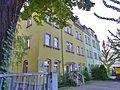 Rottwerndorfer Straße, Pirna 123282890.jpg