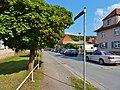 Rottwerndorfer Straße Pirna (44509998392).jpg